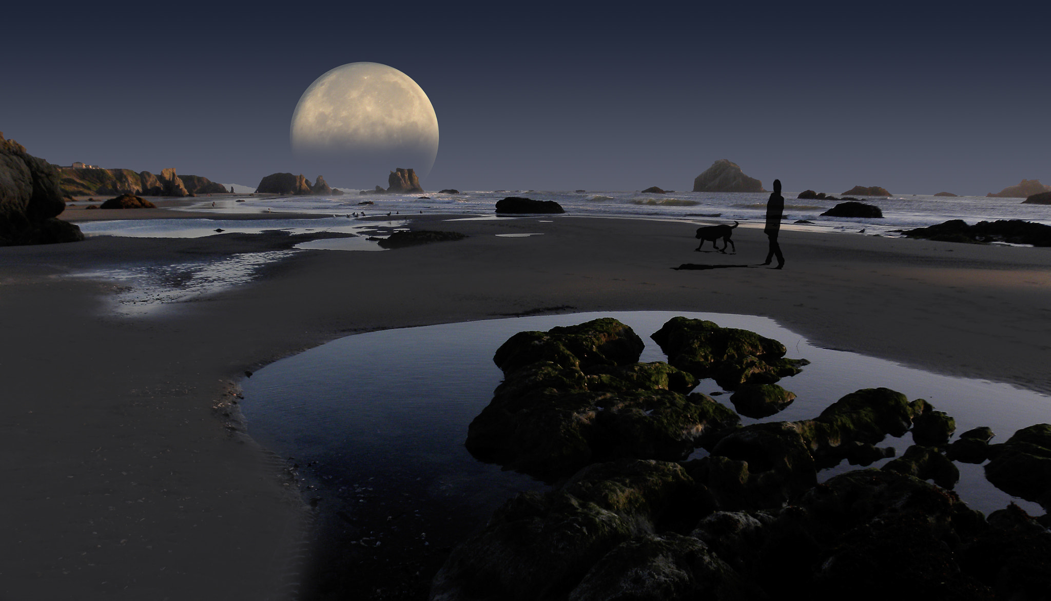 Photograph 2724 by peter holme iii on 500px