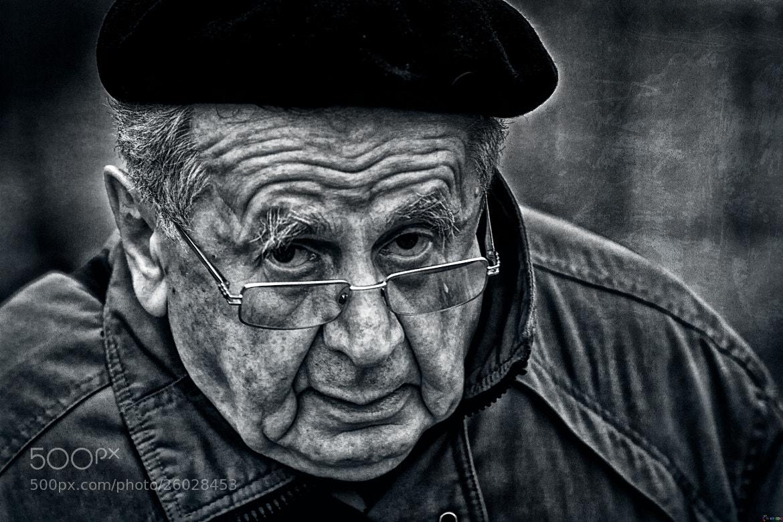 Photograph Untitled by kip garik on 500px