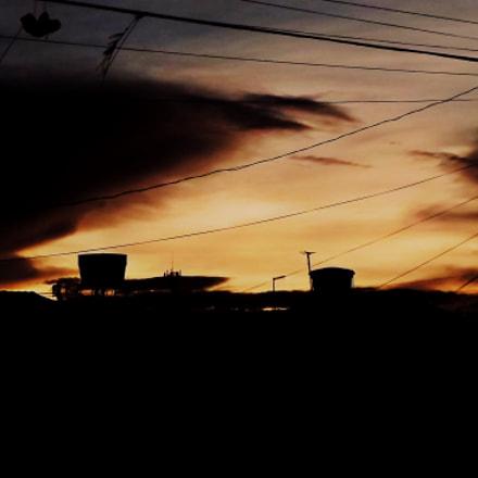 Arte do gueto, Fujifilm FinePix S4000