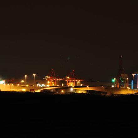 Milford Haven, Nikon D90, AF-S DX Zoom-Nikkor 18-135mm f/3.5-5.6G IF-ED