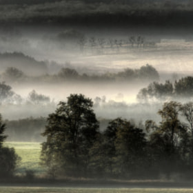 good morning Hungary by Miklos Liziczai (liziczmi)) on 500px.com