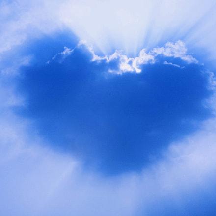 Sunshine in the Heart, Samsung Galaxy S2
