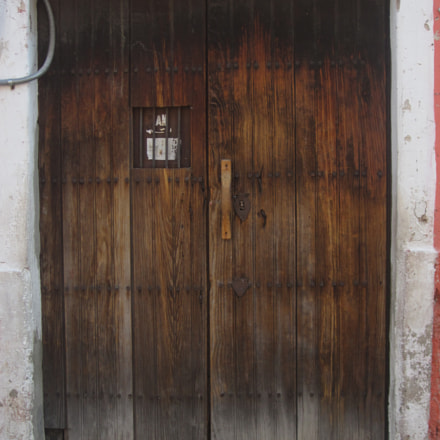 Portal, Canon POWERSHOT A2200