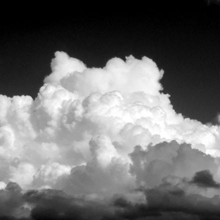 Shades of Sky, Nikon COOLPIX S6800