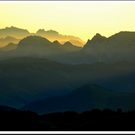 Morgenstund hat Gold im, Nikon D700, AF-S VR Zoom-Nikkor 24-120mm f/3.5-5.6G IF-ED