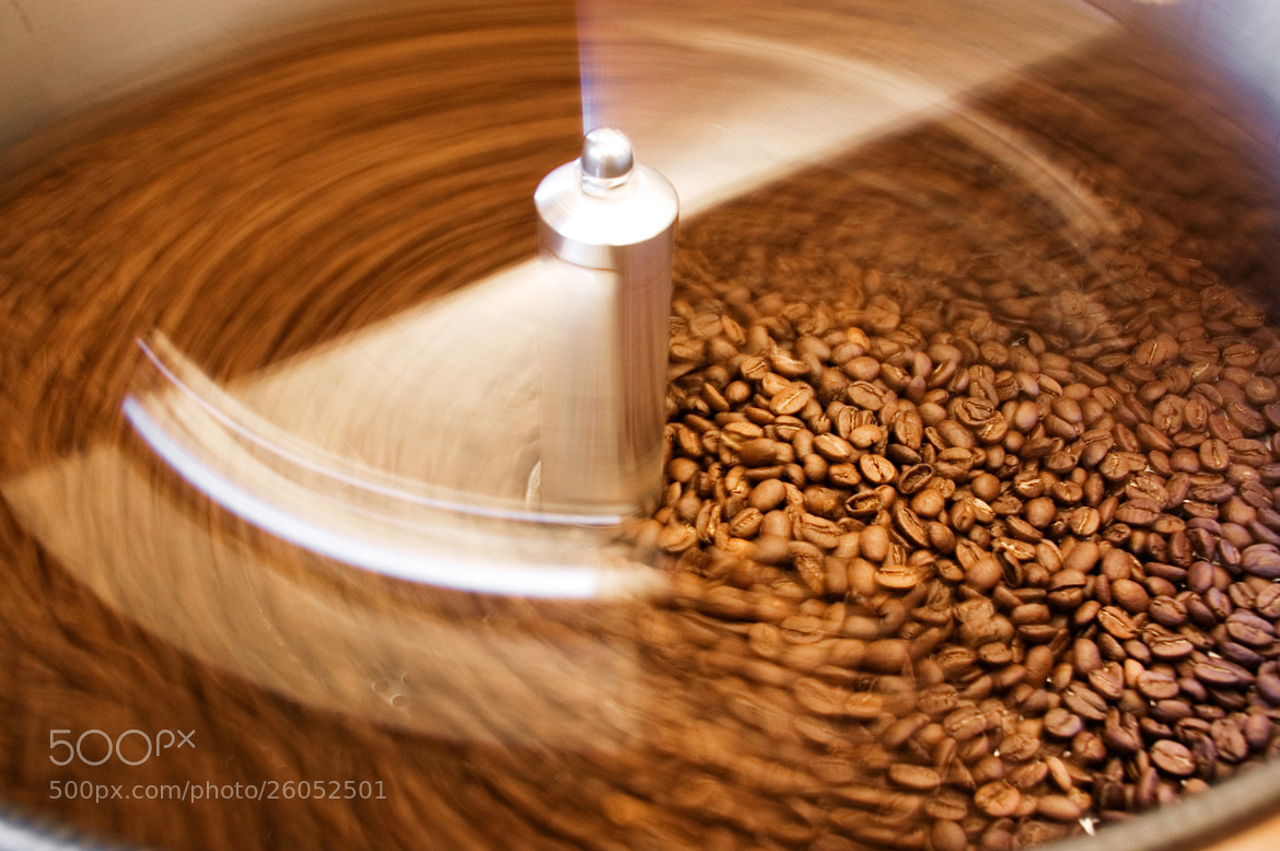 Photograph Coffee by Arpit Srivastava on 500px