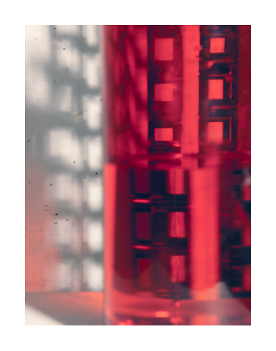 Photograph Abstraction 4 by Willa Hu on 500px