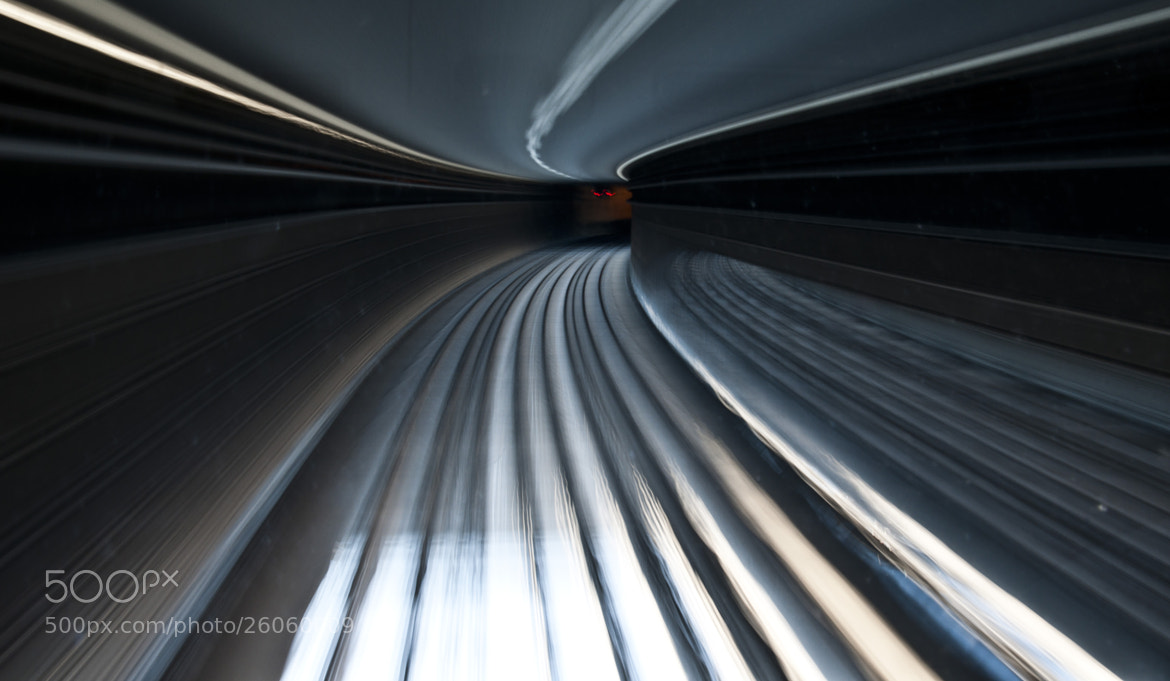 Photograph at full speed by Windy Angelino on 500px
