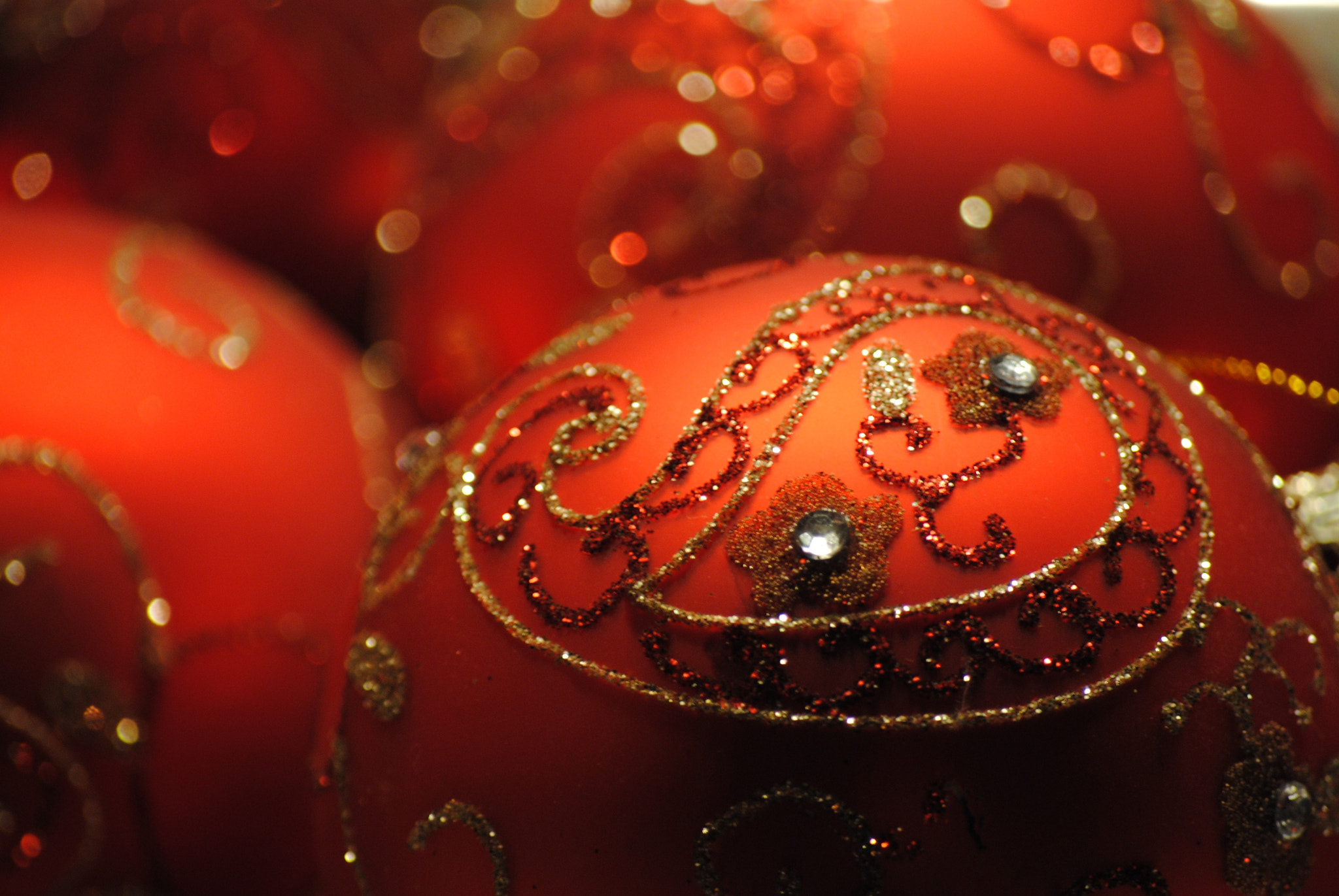 Photograph Decorations by Enrico Baldo on 500px