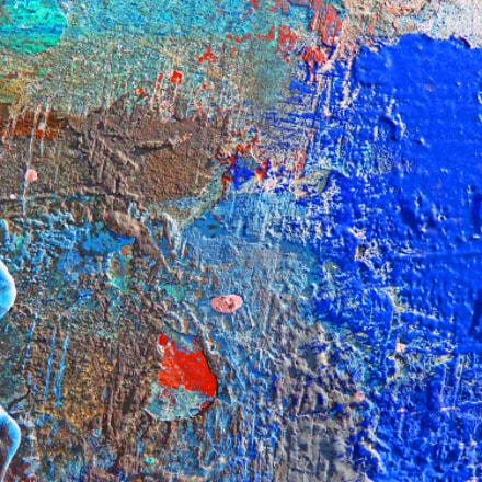 abstracto, Panasonic DMC-TZ8