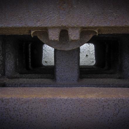 Caldera ROCA, Canon POWERSHOT SX220 HS