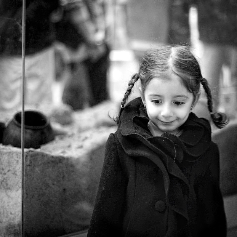 Photograph In Little Moments... by Jonathan Thomas on 500px