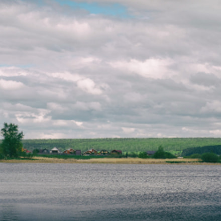 Landscape [680], Nikon COOLPIX P7700