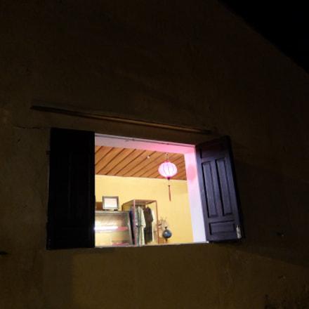 Windows, Fujifilm XQ1