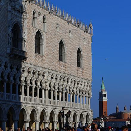 Venice of mine 6, Canon EOS 6D, Canon EF 85mm f/1.8 USM
