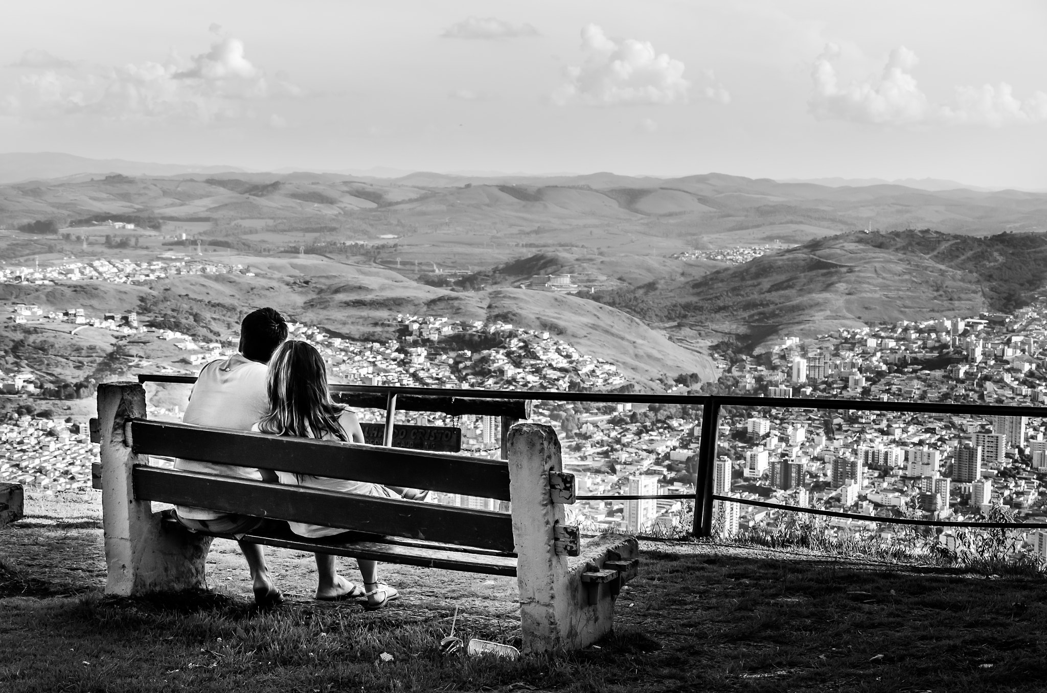 Photograph In Peace by Rafael Soares on 500px