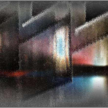Fragments, Panasonic DMC-TZ8