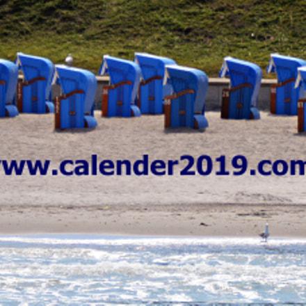 www.calender2019.com, Nikon D3200, AF-S DX Zoom-Nikkor 55-200mm f/4-5.6G ED