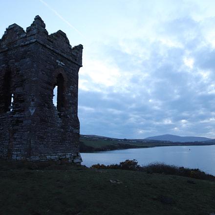 dingle - ireland, Canon EOS 6D MARK II