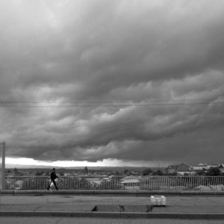 City Gyumri, Canon POWERSHOT A1400