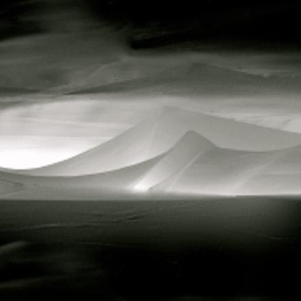 Stormy, Nikon COOLPIX S9300