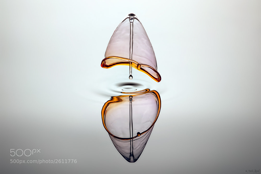 Photograph Levitation by Markus Reugels on 500px