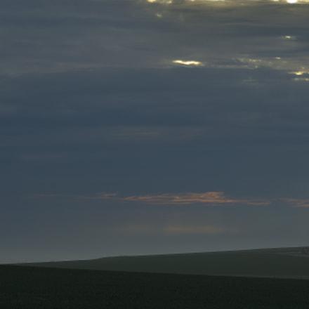 Contemplate / Contempler, Nikon D800E, Zeiss Milvus 85mm f/1.4