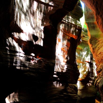 Untitled, Nikon D3S, AF-S Zoom-Nikkor 24-70mm f/2.8G ED