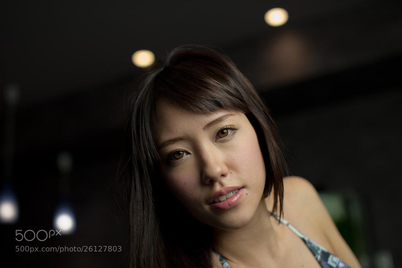 Photograph yuki by osamu-t on 500px