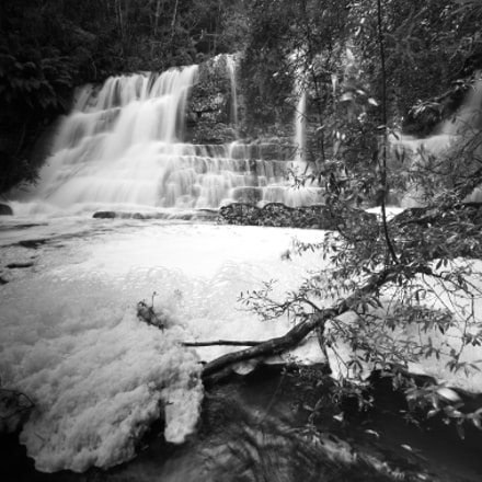 Froth, Canon EOS 60D, Sigma 10-20mm f/4-5.6