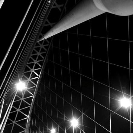 Bridge, Fujifilm XF1