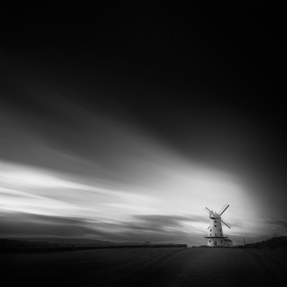 Photograph sail away by Andy Lee on 500px