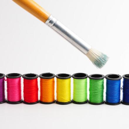 Colorea, Nikon D90, AF Zoom-Nikkor 28-105mm f/3.5-4.5D IF