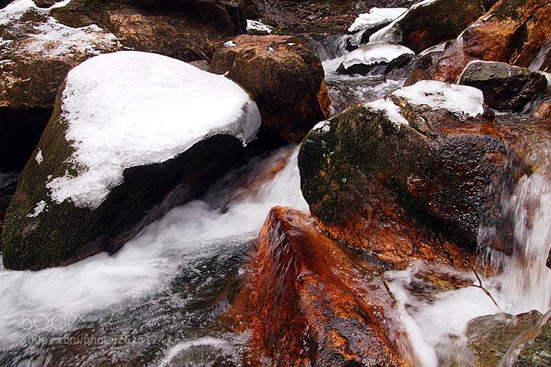 Photograph Strem by Tsvetanka Kirilova Georgieva on 500px