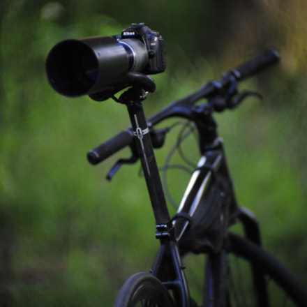Untitled, Nikon D700, Manual Lens No CPU