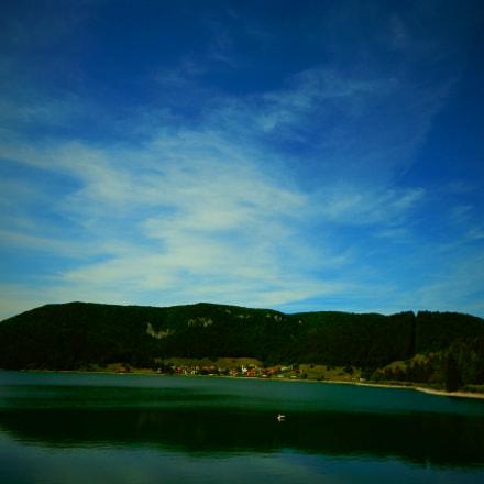 Picture, Nikon COOLPIX L830