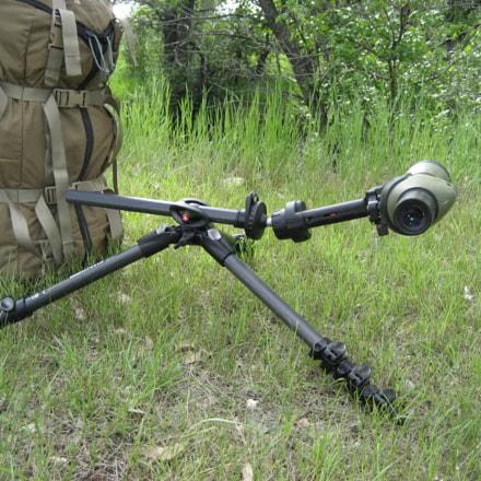 15.jpg, Canon POWERSHOT SD630