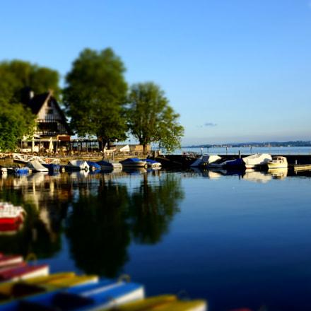 Morning at the marina, Sony SLT-A77V, Sony DT 16-50mm F2.8 SSM (SAL1650)