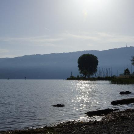 Lake Shore.., Sony SLT-A77V, Sony DT 16-50mm F2.8 SSM (SAL1650)