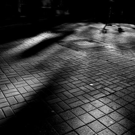 Sparks Street, Nikon D610, AF Zoom-Nikkor 28-70mm f/3.5-4.5D