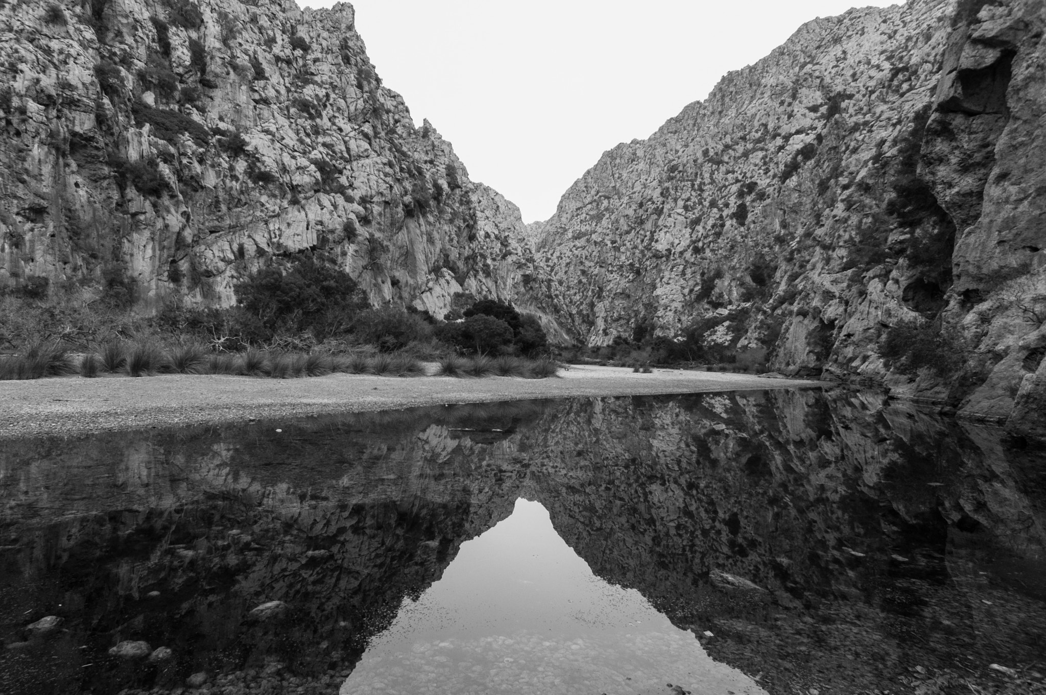 Photograph torrent by jaime molas on 500px