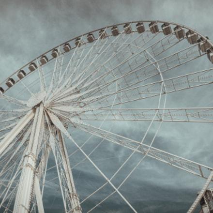 Ferris_wheel_paris_concorde, Panasonic DMC-LX7