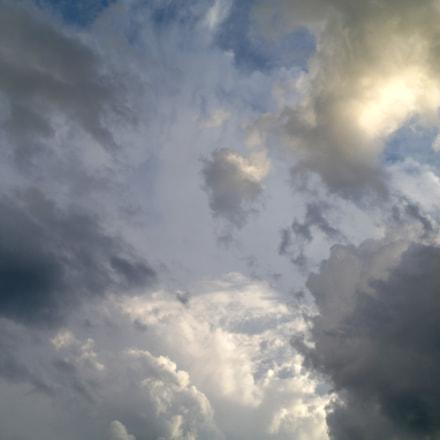 SKY, Samsung NX5