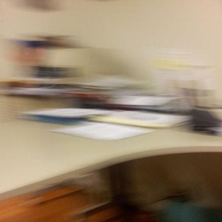 Office, Samsung Galaxy S2
