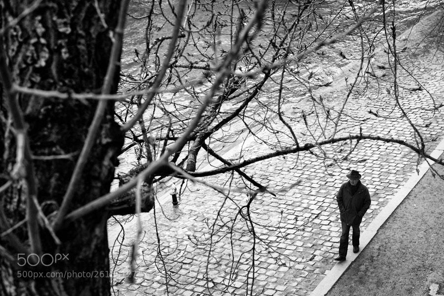 Photograph Walk by Maryana Lemak on 500px