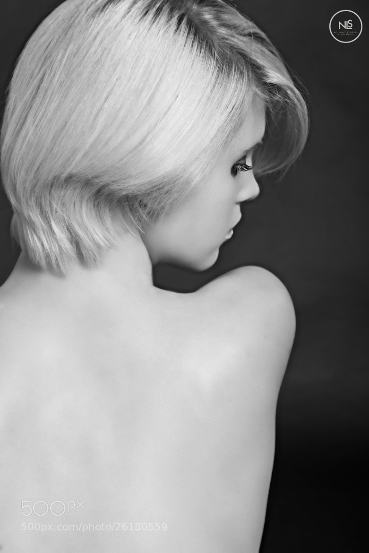 Photograph *sensual sarah* by Nolimit Studios on 500px