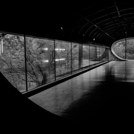 Window, Fujifilm X70