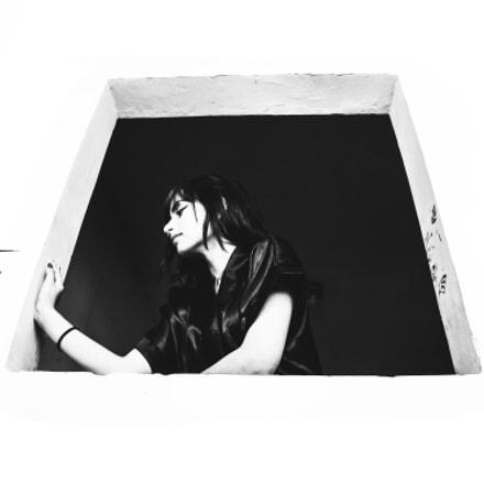 Letícia, Fujifilm FinePix S1800