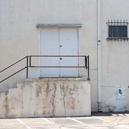 Back door, Canon EOS REBEL T4I, Canon EF-S 18-55mm f/3.5-5.6 IS II