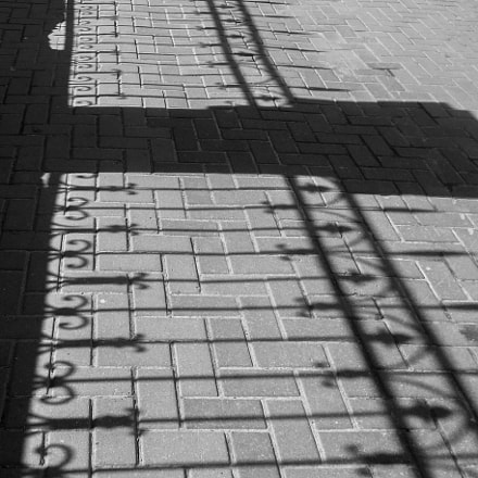 Texture and Shadow, Samsung Galaxy Grand Duos